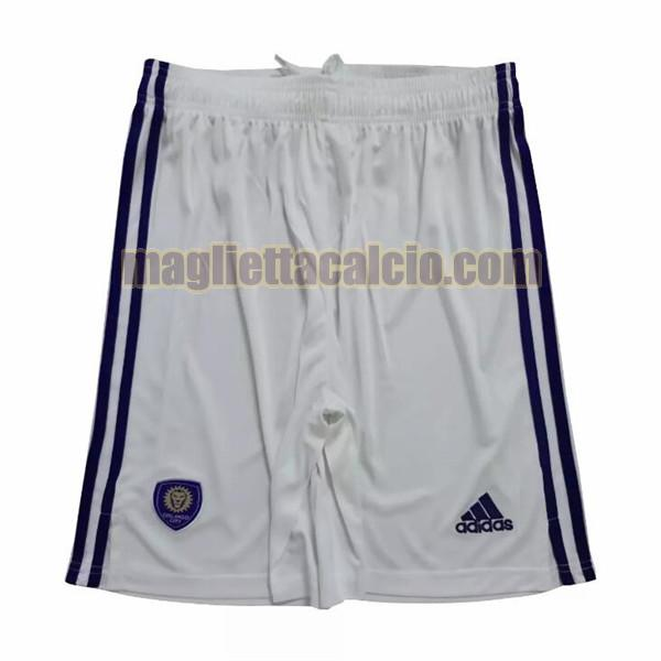 pantaloncini orlando city uomo seconda 2020-2021
